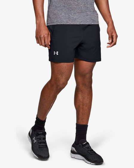 Under Armour Launch SW 5'' Short pants