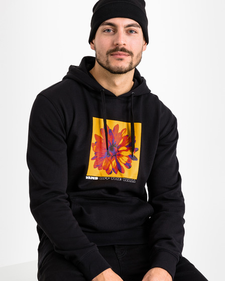 Vans Blooming Sweatshirt