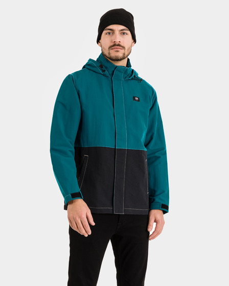 Vans Daleside Jacket