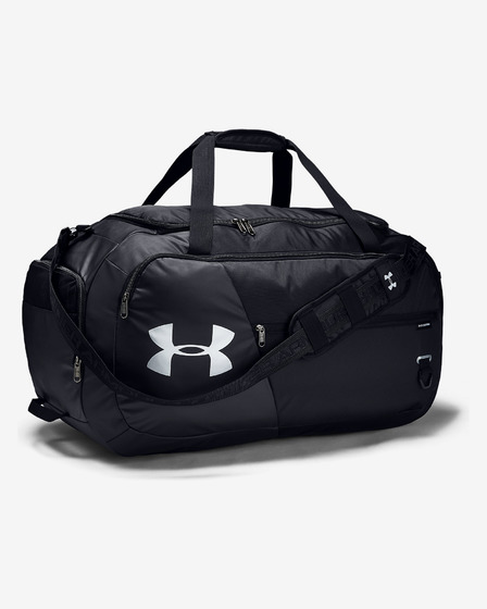 Under Armour Undeniable 4.0 Large Sport bag