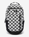 Vans Disorder Plus Backpack