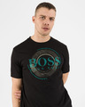 BOSS Teeonic T-shirt