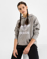 adidas Originals Trefoil Sweatveste