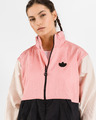 adidas Originals Colorblock Jacket