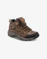 Merrell Moab 2 Outdoor Kids Shoes