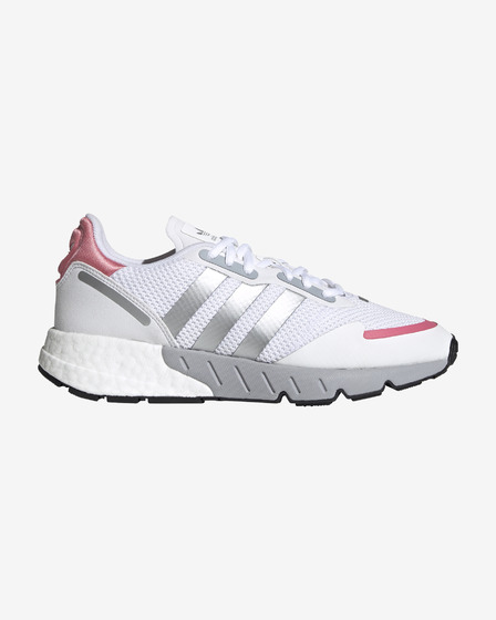 adidas Originals Zx 1K Boost W Sneakers