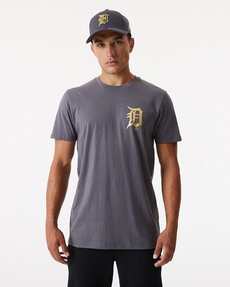 New Era MLB Detroit Tigers T-shirt