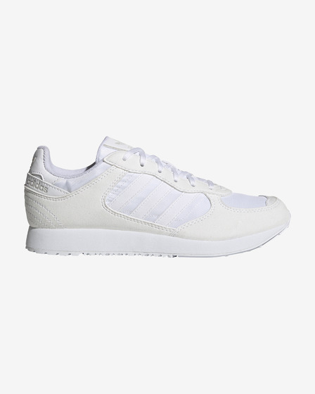 adidas Originals Special 21 Sneakers