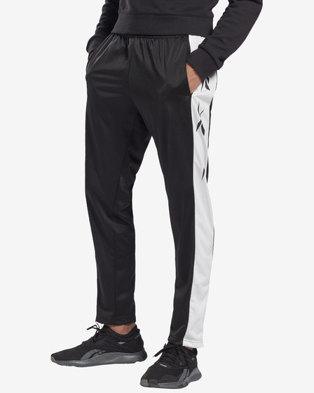 Reebok Training Essentials Vector Track Sweatpants