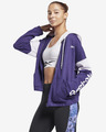 Reebok Training Essentials Linear Logo Sweatshirt
