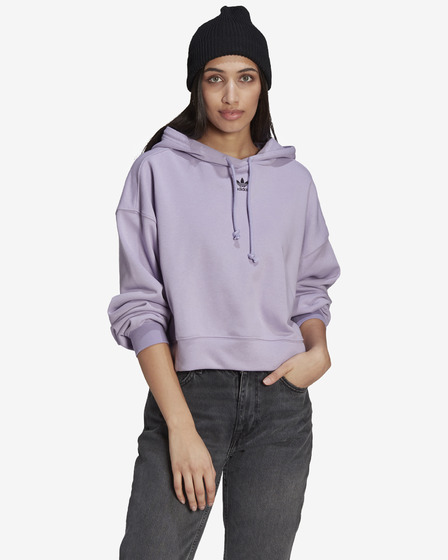 adidas Originals Loungewear Adicolor Essentials Sweatshirt