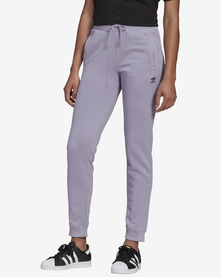 adidas Originals Adicolor Sweatpants