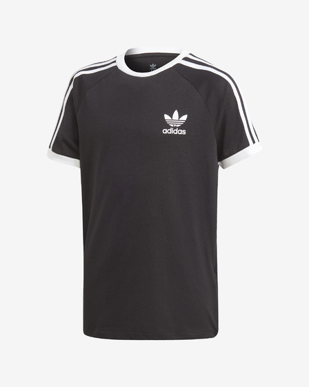 adidas Originals 3 Stripes Kids T-shirt