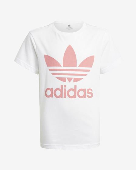 adidas Originals Trefoil Kids T-shirt
