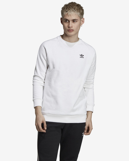 adidas Originals Essential Crew Sweatshirt