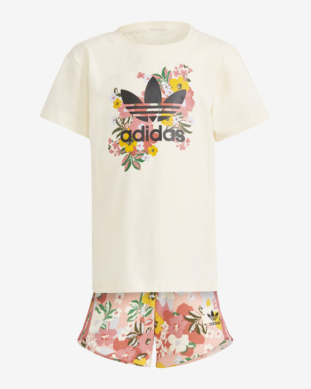 adidas Originals Her Studio London Kids Set