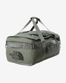 The North Face Base Camp Travel bag