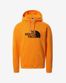 The North Face Drew Peak Sweatshirt