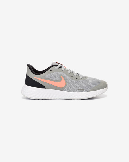 Nike Revolution 5 Kids Sneakers