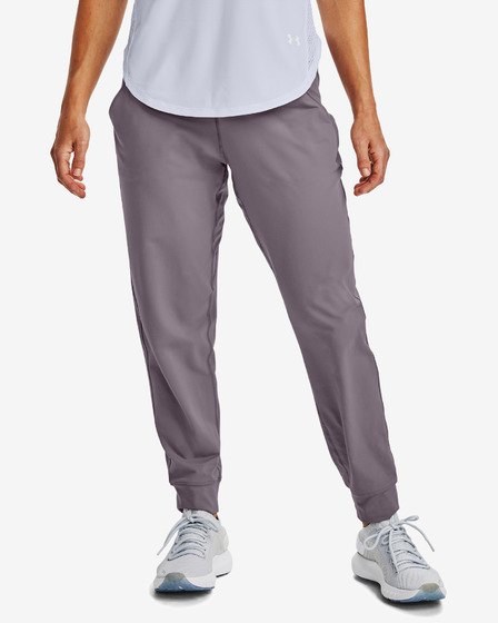 Under Armour Meridian Trousers