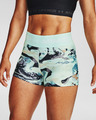 Under Armour HeatGear® Armour Print Shorts