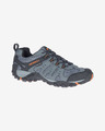 Merrell Accentor Sport GORE-TEX® Outdoor Shoes