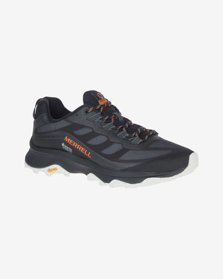 Merrell Moab Speed GTX Sneakers