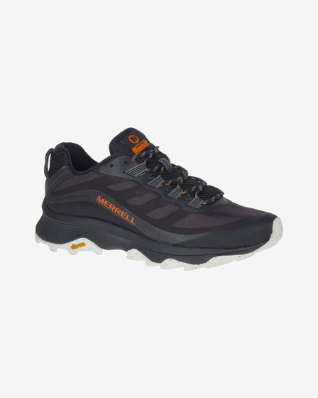 Merrell Moab Speed Outdoor footwear