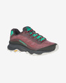 Merrell Moab Speed GTX Outdoor Shoes