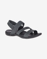 Merrell District Kanoya Strap Sandals