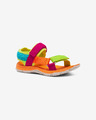 Merrell Kahuna Web Kids Sandals