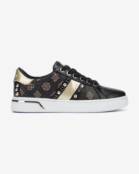 Guess Ricena Sneakers