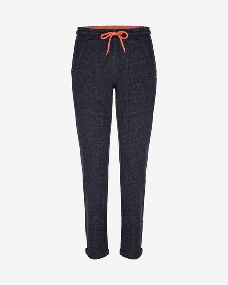 Loap Edora Sweatpants