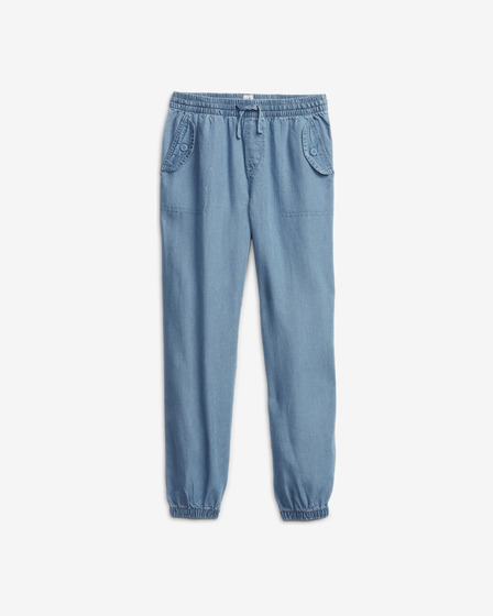 GAP V-Cargo Kids Trousers