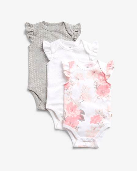 GAP Kids Body 3 pcs