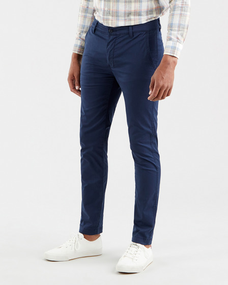 Levi's® XX Chino Trousers