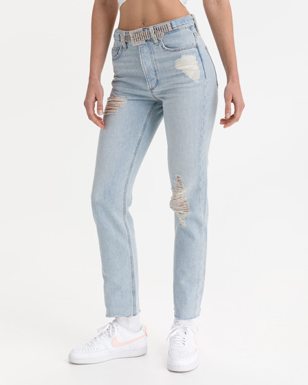 Guess Girly Jeans