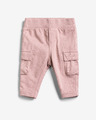 GAP Cargo Kids Joggings