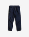 GAP Eday Kids Trousers