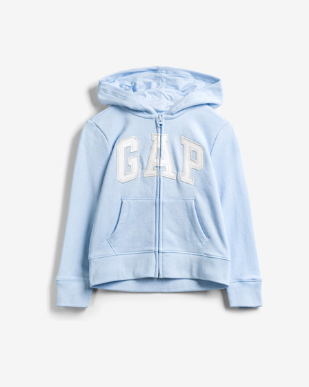 GAP Logo Kids Sweatshirt