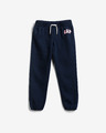 GAP V-Logo Kids Joggings