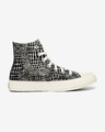 Converse Digital Daze Chuck Taylor All Star Sneakers