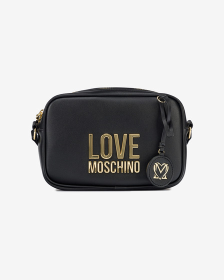Love Moschino Cross body tas