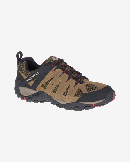 Merrell Accentor 2 Vent Outdoor Shoes