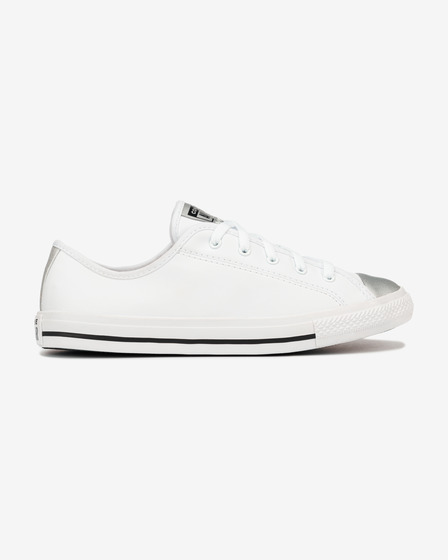 Converse Dainty Chuck Taylor All Star Sneakers