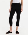 Vero Moda Eva Sweatpants