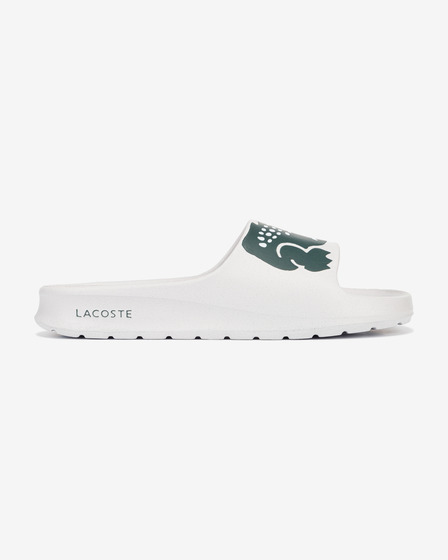Lacoste Slippers