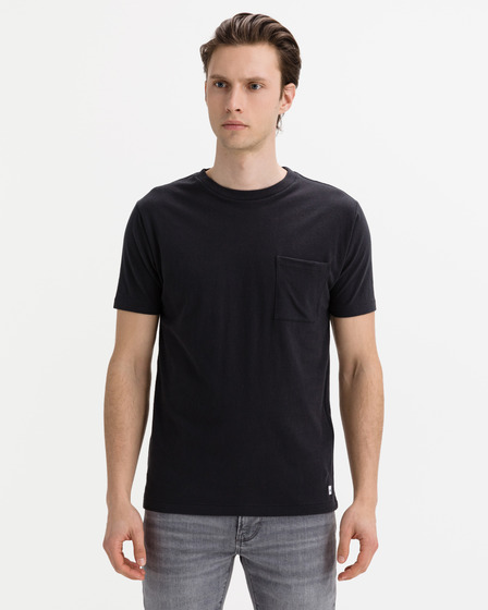 Levi's® Made & Crafted® Pocket T-shirt