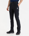 Columbia Maxtrail™ Trousers