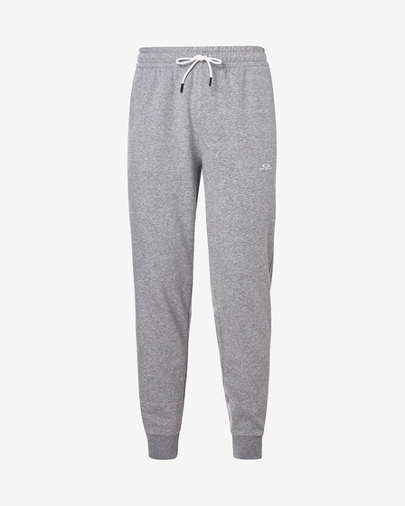 Oakley Relax Sweatpants